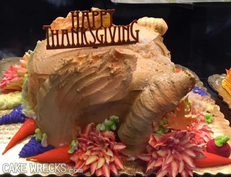 Linda+Msh.ow.turkey.jpg