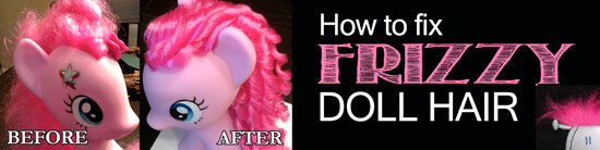 Frizzy Doll Hair New.jpg