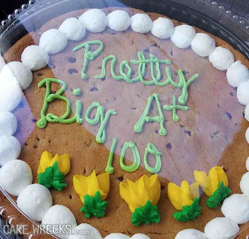 BrittanyMil.ow.prettybig.jpg
