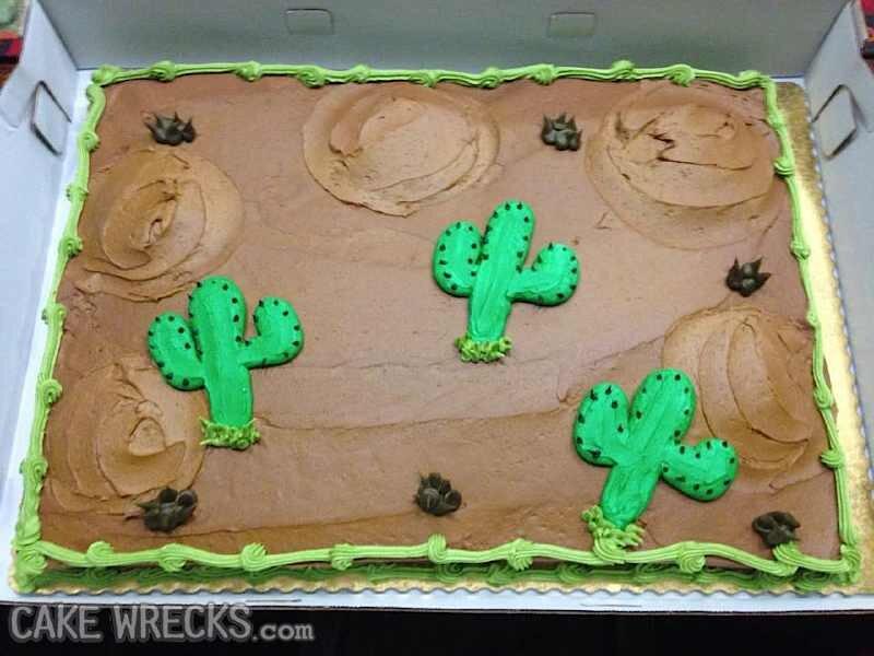 TinaFis.justmakethemlooklikedessertcakes1.jpg