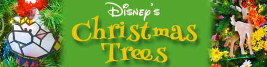 Disney's Christmas Trees.jpg