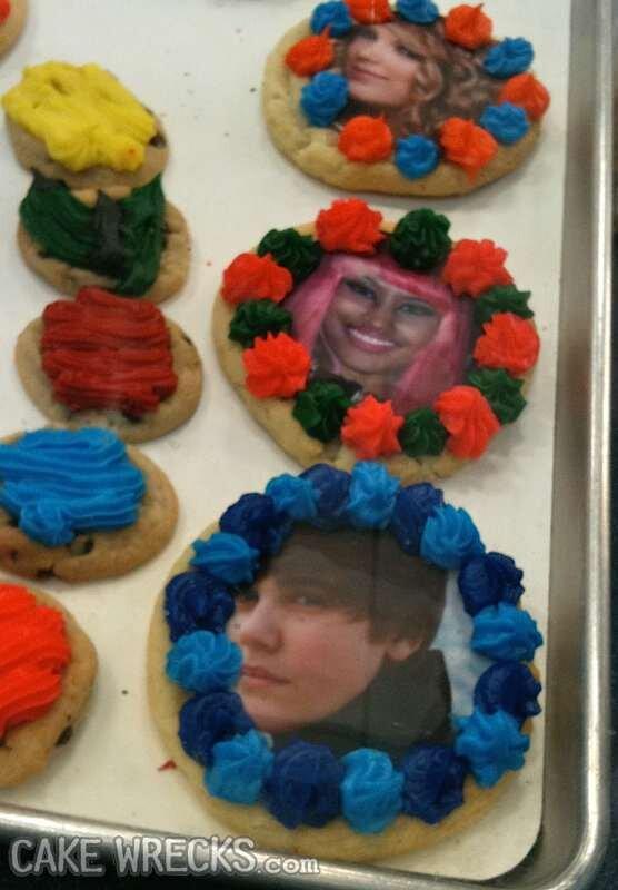 rebeccasaf.ow.justinbieber2Ctaylorswiftcookies.jpg