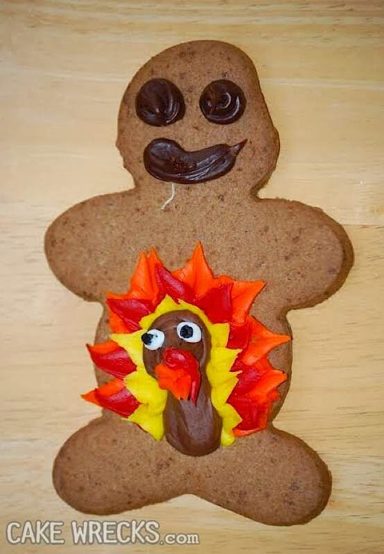 jeanniewhi.ow.suggestiveturkey-gingerbreadman.jpg