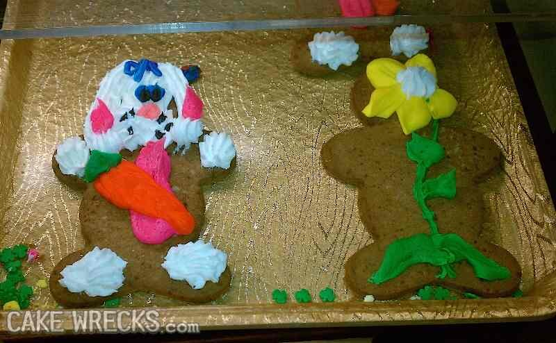 mikeh.ow.gingerbreadflowerandeasterbunny.jpg