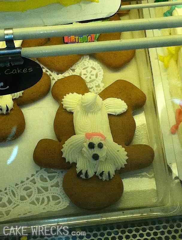tomhar.ow.gingerbreadman-icingdog.jpg