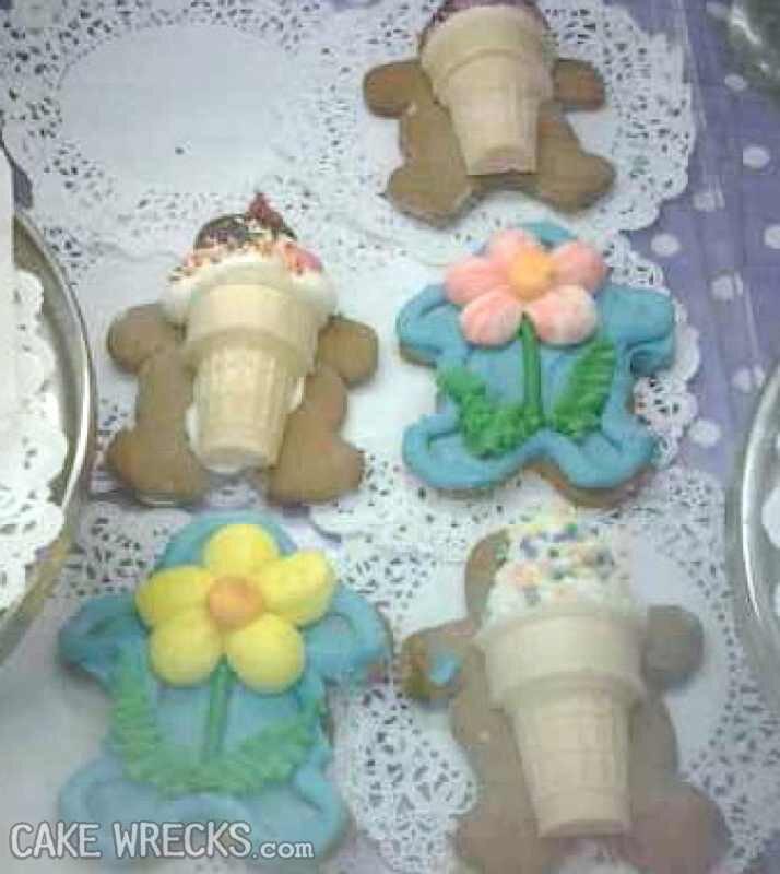 lettybak.ow.icecreamconegingerbreadcookies.jpg