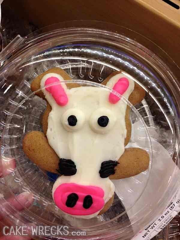RachelToe-FB-cowgingerbreadman.jpg