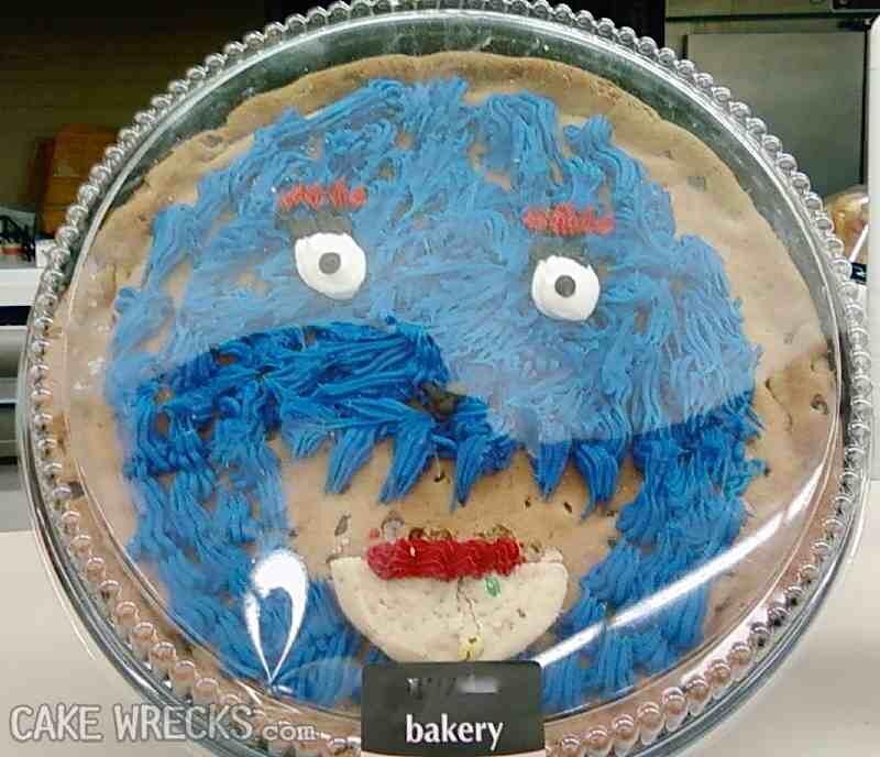 LindaM.ow.cookiecreature.jpg