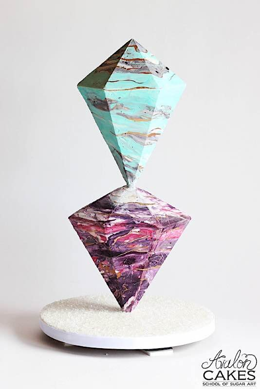 crstyal-cake-faceted-marble-marbled-gravity-defying-cake-tutorial-how-to-geometric8-1200x1799.jpg