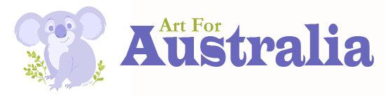 Art for australia.jpg