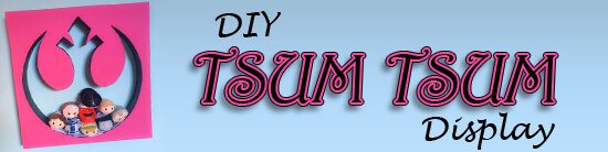 DIY TSUM TSUM Display.jpg