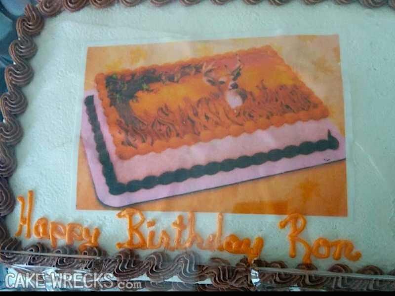 Chantal+Des.ow.cake+in+cake.jpg