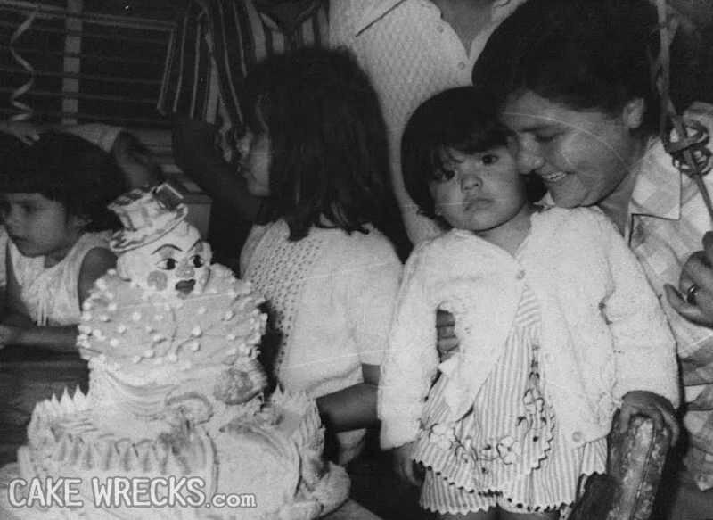 daniela+moy.ow.vintage+clown+bday.jpg