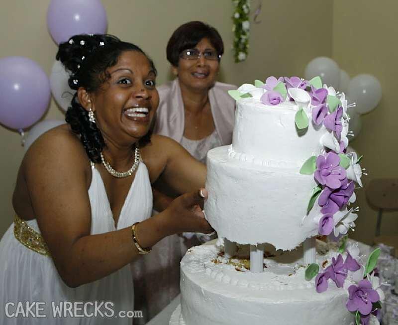 richard+bia.ow.collapsing+wedding%2C+cake+face.jpg