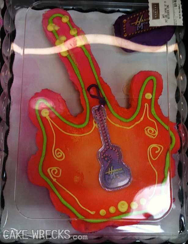 amanda+gol.lw.guitar+ccc.jpg
