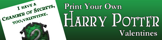 Harry Potter Valentine.jpg