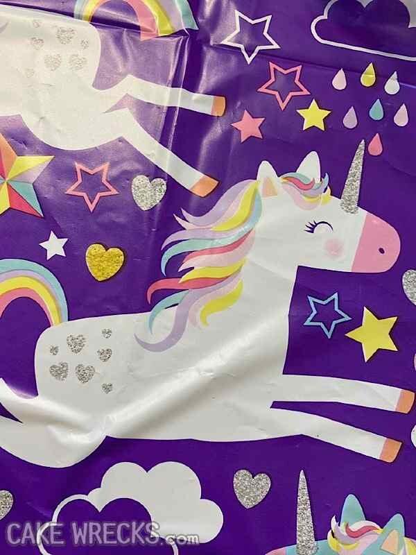 Karen+Sim-FB-unicorn+inspo.jpg