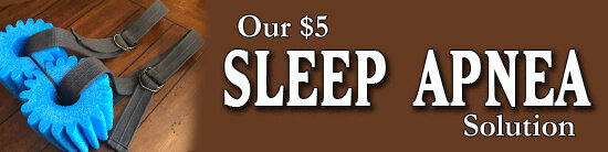 Our Sleep Apnea Solution.jpg