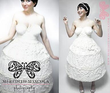 jessicas.lw.bridecakedresswertwertwertewr.jpg