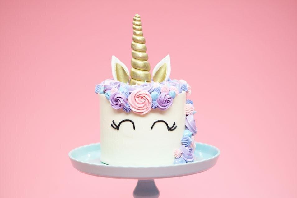 unicorn-cake-nerdy-nummies-ro-1.jpg