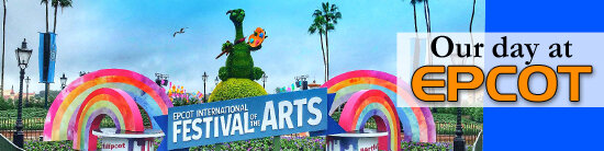 Epcot Festival of the arts.jpg
