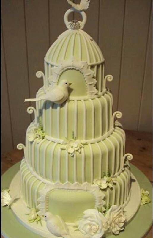 BethanyMon-FB-weddingmissedmark_2.jpg
