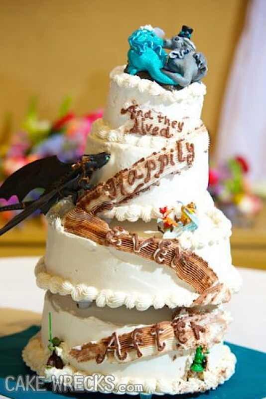 virginiabat.ow.dragonwedding.jpg