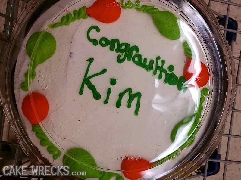 KRMil.ow.congrats.jpg