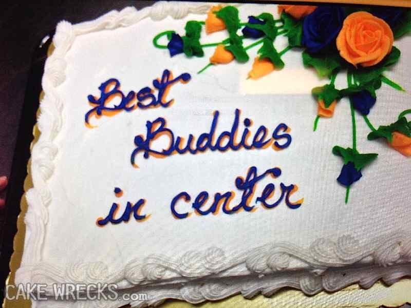 MichelleEck.ow.bestbuddiesincenter.jpg
