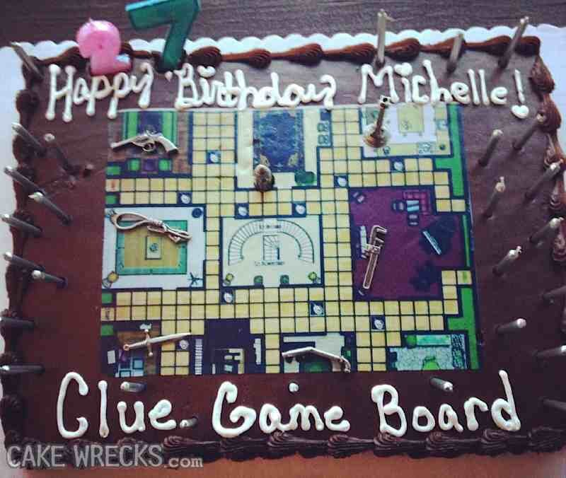 MichelleRif.ow.cluegameboard.jpg