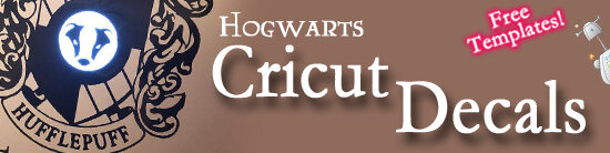 Cricut Decals.jpg