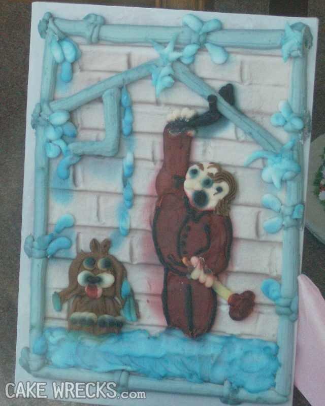 laura+j.ow.monkeys.jpg