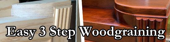 Easy 3 Step Woodgraining.jpg
