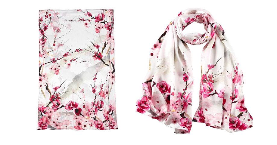 Cherry+Blossom+Scarf.jpg
