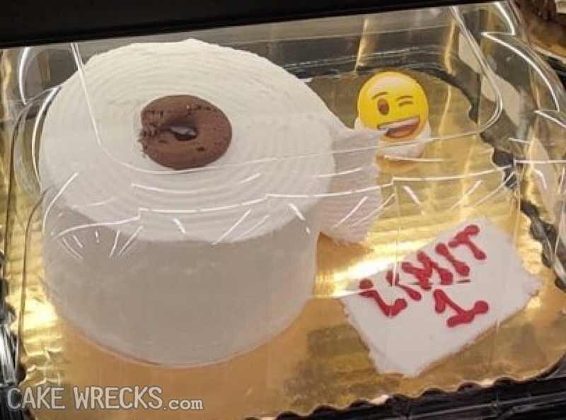 TP+cupcake.jpg