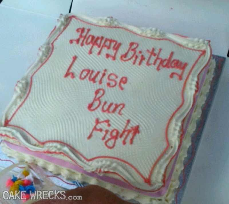 LouiseChi.ow.supposedtosayBonneFete28happybirthday29.jpg
