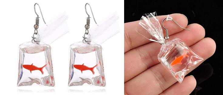Fish + Earrings.jpg