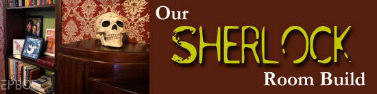 Nosso Sherlock Room Build.jpg