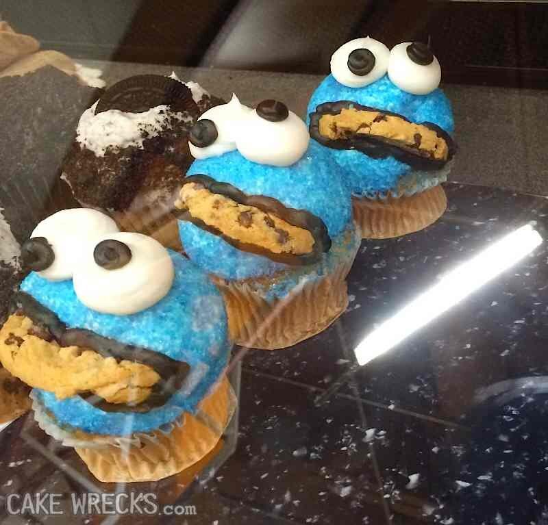 Jenna + Min.ow.cookie + monster.jpg