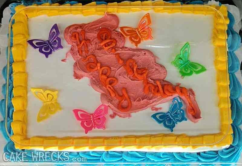 Tiassa.ow.butterfly + mess.jpg