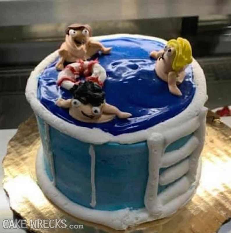 Elizabeth+Wal-FB-melting+hot+tub+ppl.jpg