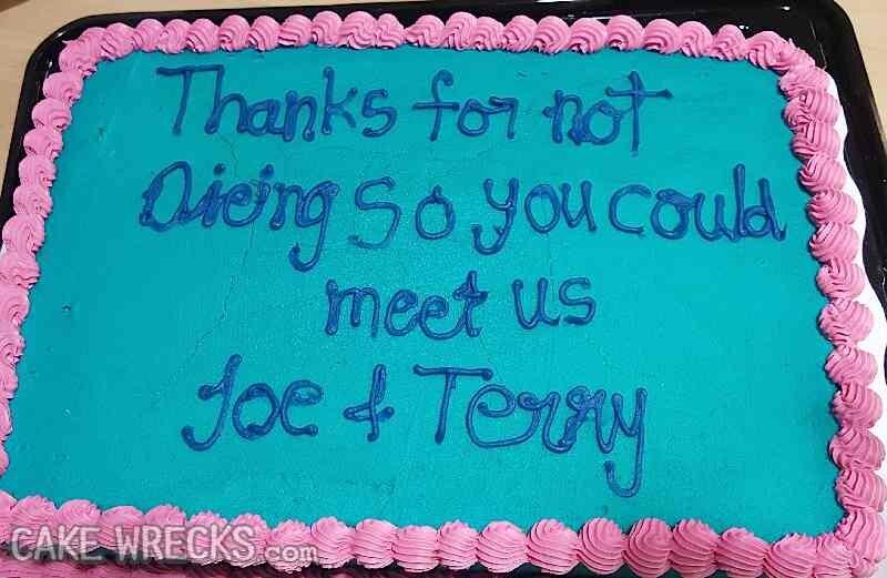 tallpeppychick.ow.thanks+for+not+dying+veterans+day+cake.jpg