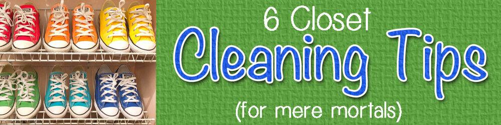 Closet Cleaning.jpg
