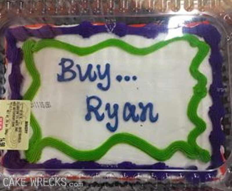 AshleyBat-FB-buyRyan.jpg