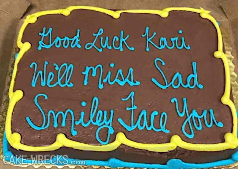 Kari+Wad.ow.sad+smiley+face.jpg