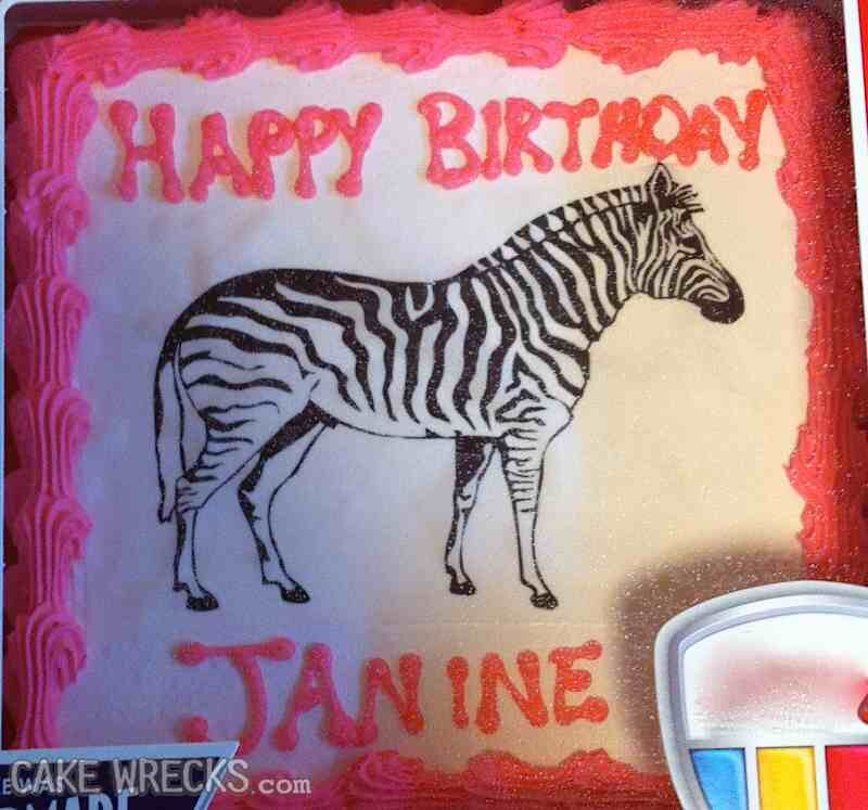 janine+bub.ow.literal+zebra+%28requested+zebra+stripes+with+pink+icing%29.jpg