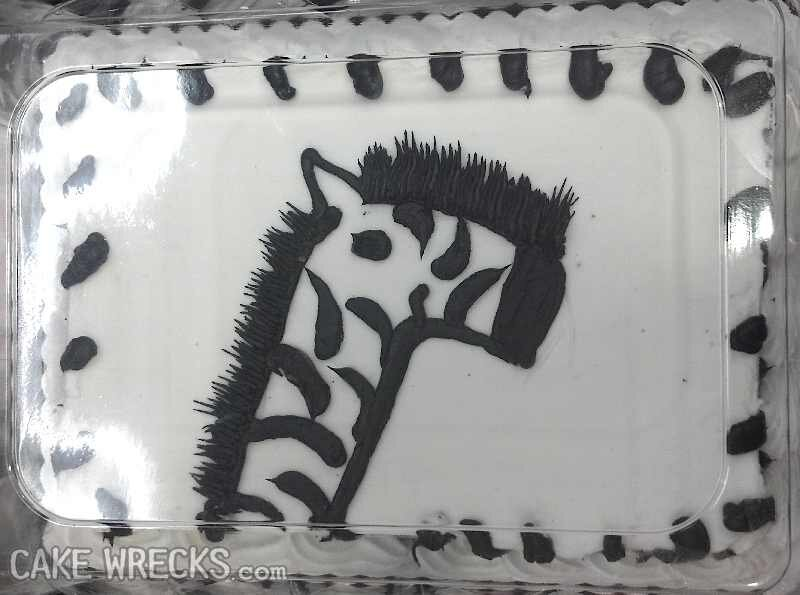Jannaee+Sic.ow.zebra.jpg