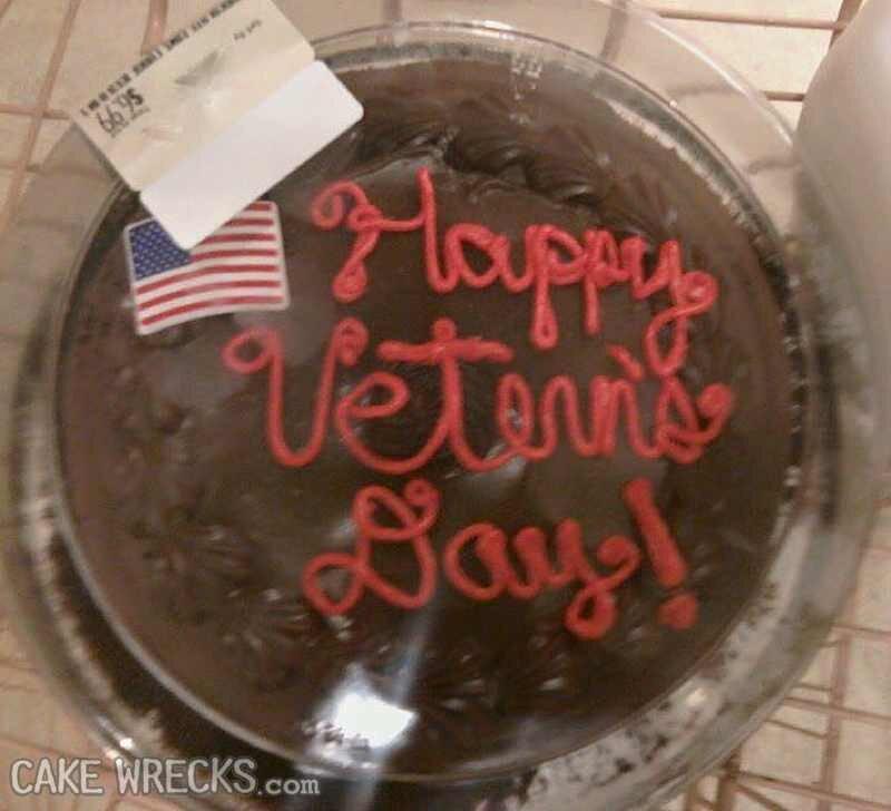 KirstenFug-FB-veteransday.jpg