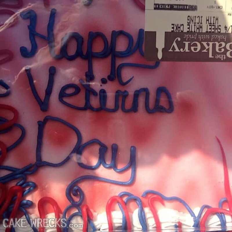 RebekahFar-FB-veteransday.jpg