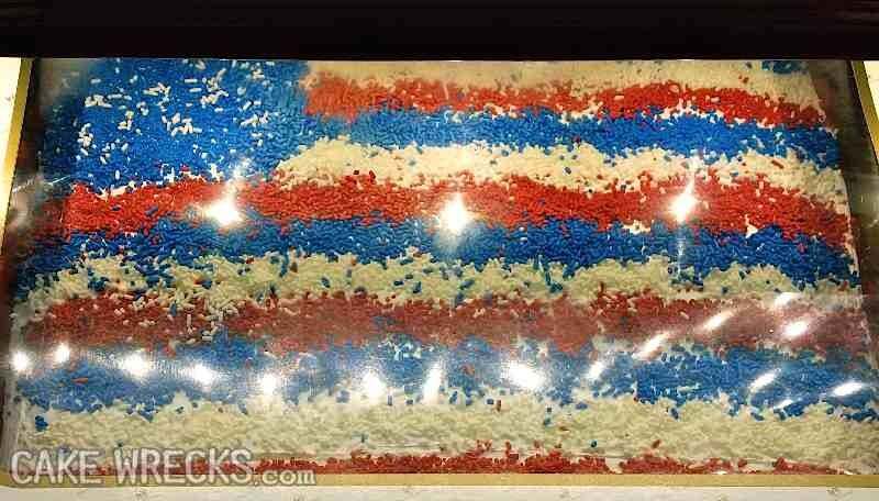 MichelleSco.lw.badflag.jpg